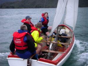 sail-yab05-1024px